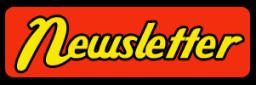 Niels Saunders Newsletter